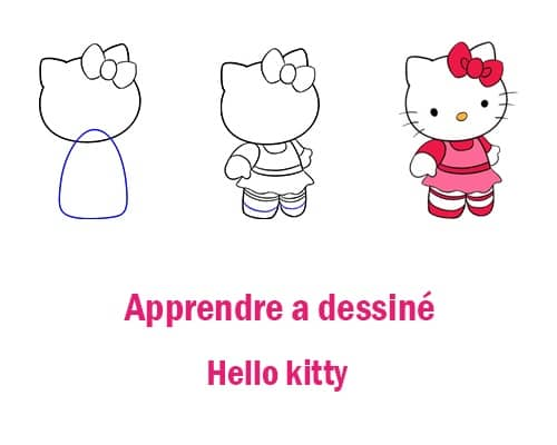 desinner hello kitty