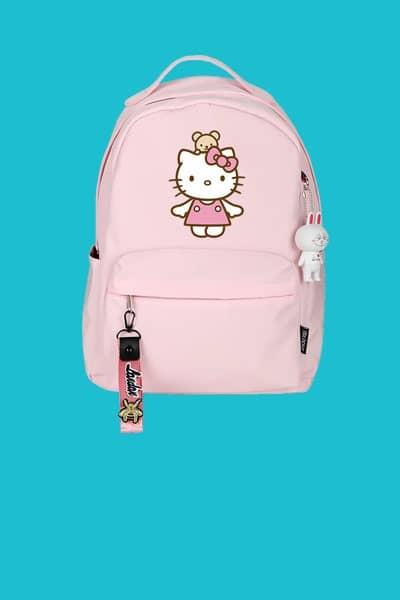 sac hello kitty colection